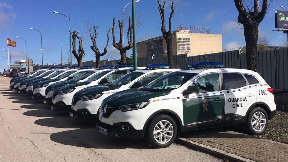article-renault-kadjar-nuevo-coche-guardia-civil-5aaf7f8575e8b.jpg