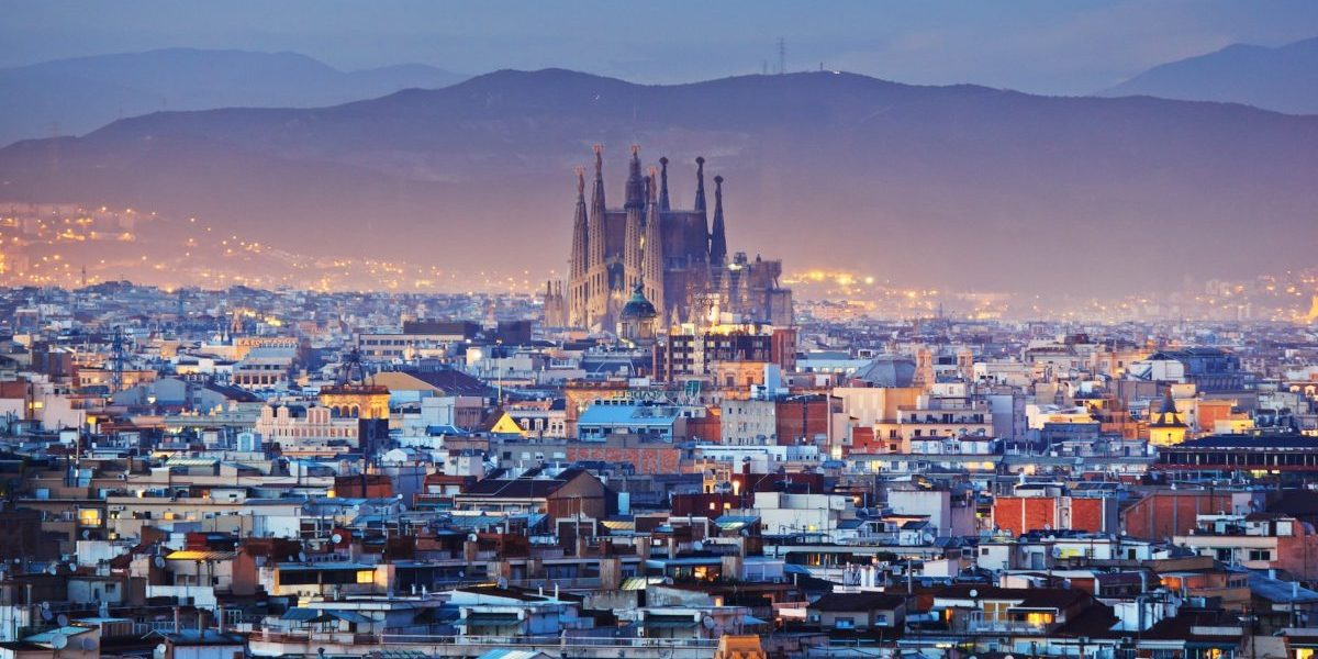 barcelona1-1200x600.jpg