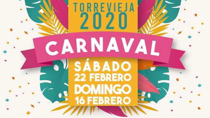 carnaval-torrevieja-carnival-2020-1.jpg