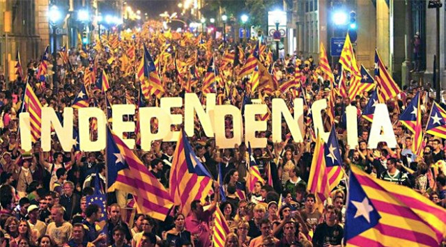 Catalonia5-640x355.jpg