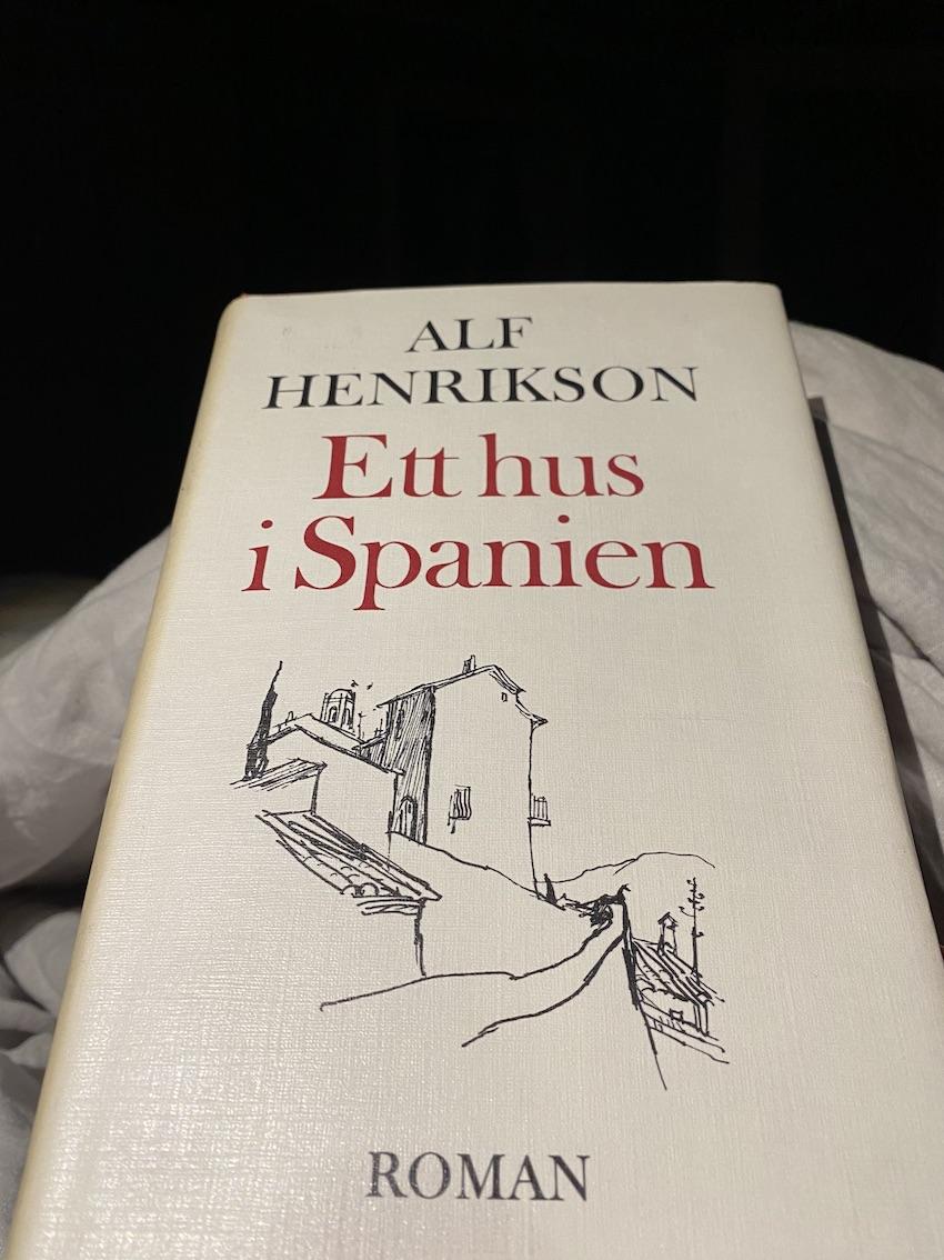 Hus i spanien1.jpg