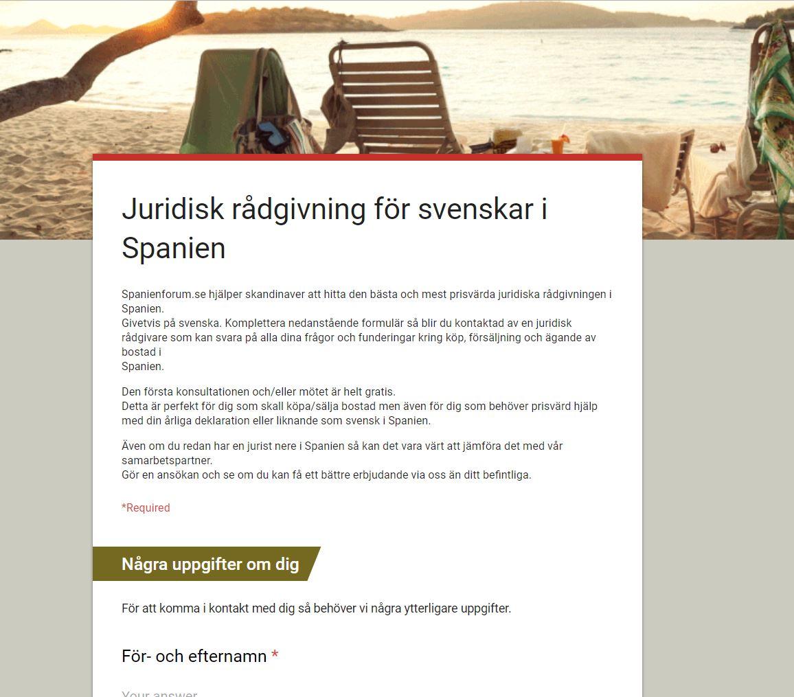 Jurist Spanien.JPG