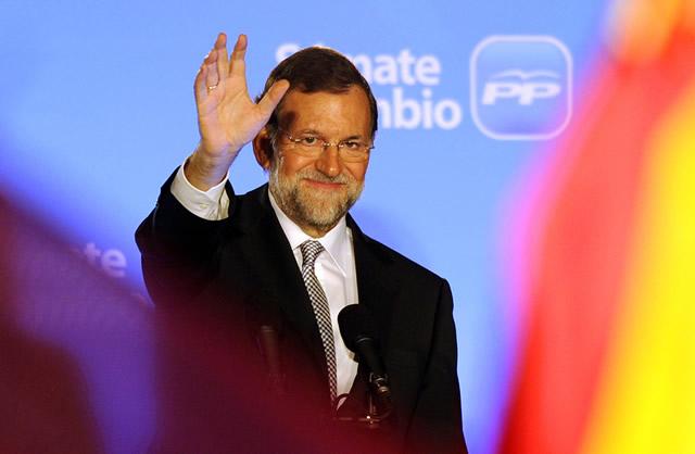 Mariano-Rajoy-spain-11-20-11.jpg