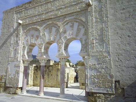 medina-azahara.jpg
