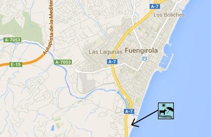 playa-para-perros-en-Fuengirola1.jpg