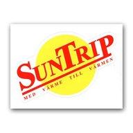 SunTrip